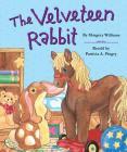 Velveteen Rabbit Cover Image