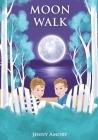 Moon Walk Cover Image