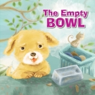 The Empty Bowl Cover Image
