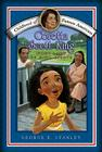 Coretta Scott King: First Lady of Civil Rights (Childhood of Famous Americans) Cover Image