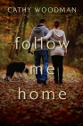 Follow Me Home Cover Image