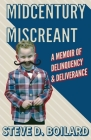 Midcentury Miscreant Cover Image