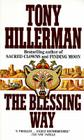 The Blessing Way Cover Image