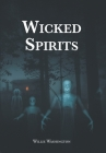 Wicked Spirits Cover Image
