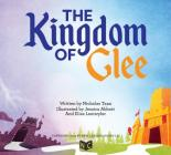 The Kingdom of Glee Cover Image