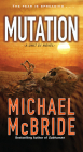 Mutation (A Unit 51 Novel) Cover Image