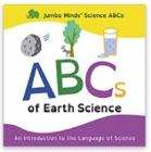 ABC's of Earth Science Cover Image