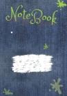 NoteBook: 7