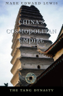 China's Cosmopolitan Empire: The Tang Dynasty Cover Image