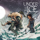 Under the Ice (English) Cover Image
