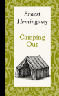 Camping Out Cover Image