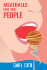 Meatballs for the People Cover Image