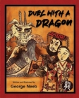 Duel With A Dragon Cover Image