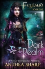 The Dark Realm Cover Image