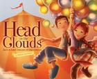 Head in the Clouds: Jack & Abby Dream of the Circus Cover Image