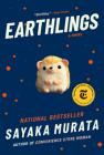 Earthlings Cover Image