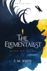 The Elementalist: Rise of Hara Cover Image