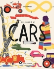 All Kinds of Cars Cover Image