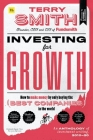 Investing for Growth: How to Make Money by Only Buying the Best Companies in the World - An Anthology of Investment Writing, 2010-20 Cover Image