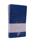 Jane Austen Sewn Pocket Notebook Collection (Set of 3) Cover Image