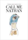 Call Me Nathan Cover Image