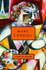 Marc Chagall (Jewish Encounters Series) Cover Image
