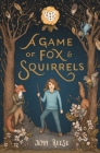 A Game of Fox & Squirrels Cover Image