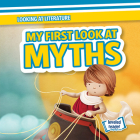 My First Look at Myths Cover Image