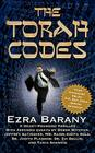 The Torah Codes Cover Image