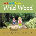 Jack and Boo's Wild Wood Cover Image