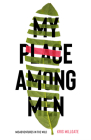 My Place Among Men Cover Image