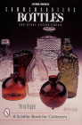 Anchor Hocking Commemorative Bottles: And Other Collectibles (Schiffer Book for Collectors) Cover Image
