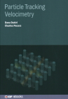 Particle Tracking Velocimetry Cover Image
