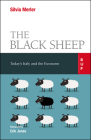 The Black Sheep: Today's Italy and the Eurozone Cover Image