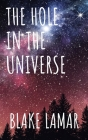 The Hole in the Universe Cover Image