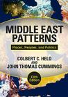 Middle East Patterns: Places, Peoples, and Politics Cover Image