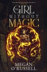 The Girl Without Magic Cover Image