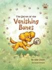 The Secret of the Vanishing Bones: Tracking the Data Trail Cover Image