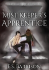 The Mist Keeper's Apprentice Cover Image