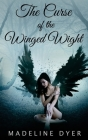 The Curse of the Winged Wight Cover Image