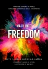 Walk Into Freedom: Christian Outreach to People Involved in Commercial Sexual Exploitation Cover Image