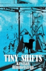 Tiny Shifts Cover Image