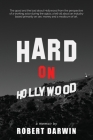 Hard On Hollywood Cover Image
