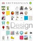 Design: The Definitive Visual History Cover Image