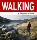 Walking - A Beginner's Guide Cover Image