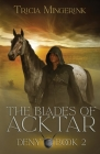 Deny (Blades of Acktar #2) Cover Image