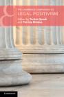 The Cambridge Companion to Legal Positivism (Cambridge Companions to Law) Cover Image