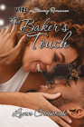 The Baker's Touch Cover Image