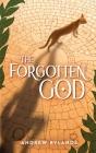 The Forgotten God (Reawakening #1) Cover Image