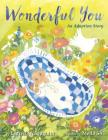 Wonderful You: An Adoption Story Cover Image